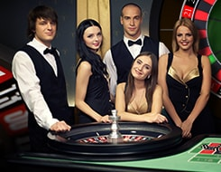 Enjoy Your On line Casino With Real Cash